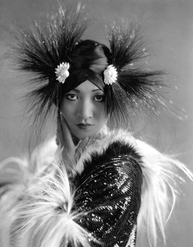1920 turban turbant