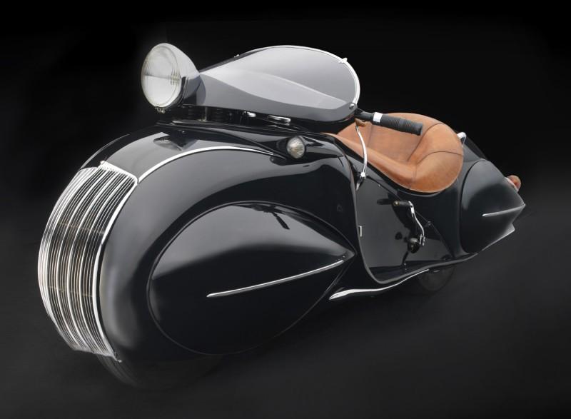 1930-kj-henderson