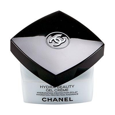 Chanel Hydra Beauty Gel Crème  (1)