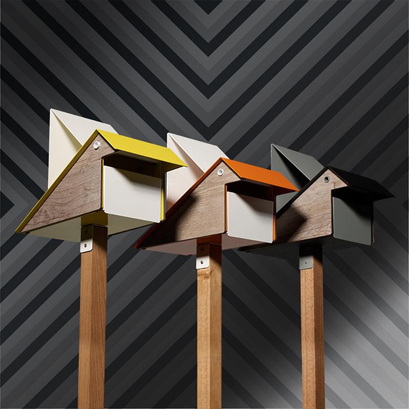KooKoo-Letterbox-Playso-1