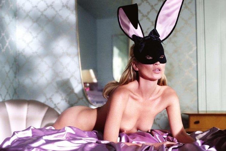 kate-moss-mert-marcus-playboy-60th-anniversary-03-750x500