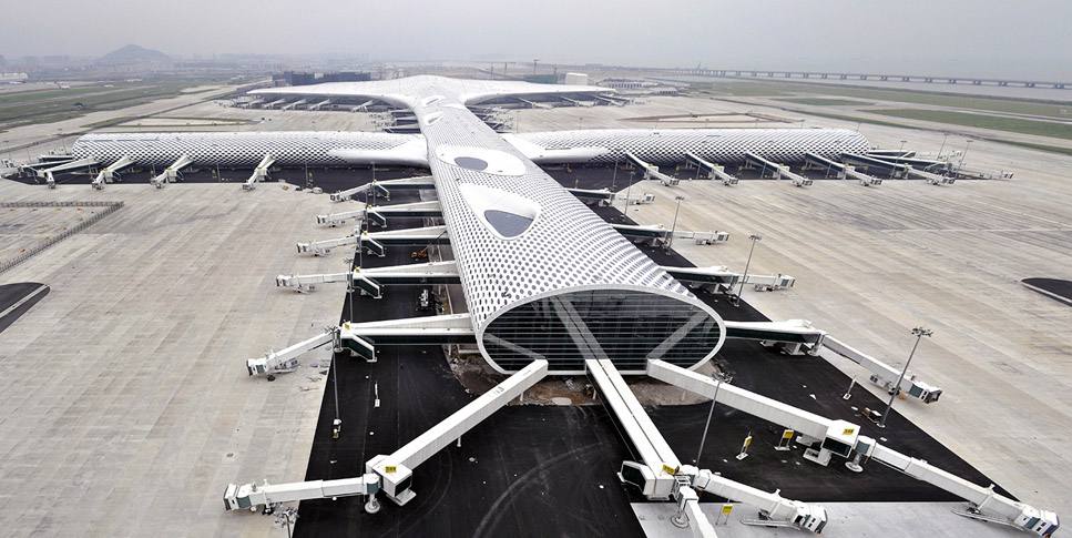 shenzhen_baoan_international_airport_terminal3_fuksas_01