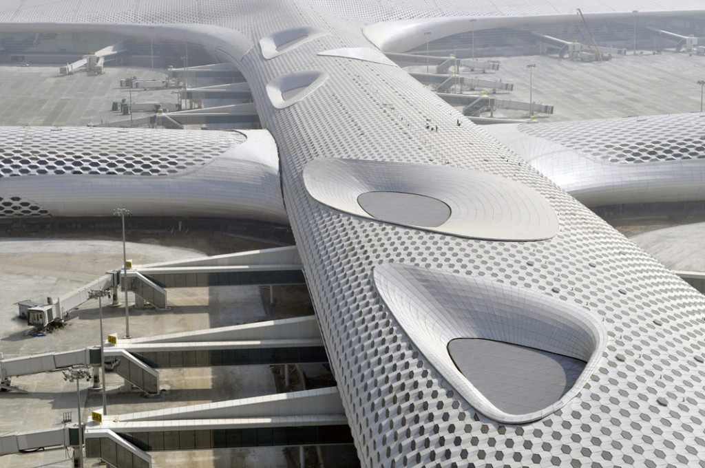 shenzhen_baoan_international_airport_terminal3_fuksas_02