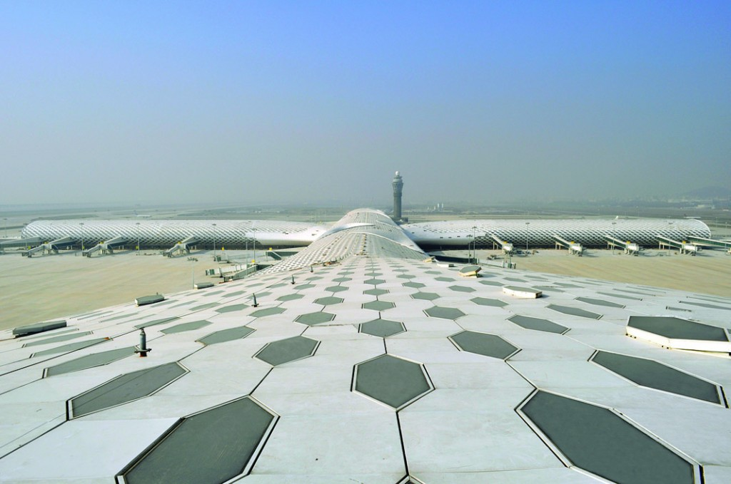 shenzhen_baoan_international_airport_terminal3_fuksas_03