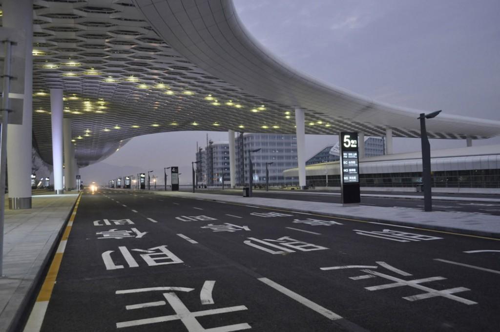 shenzhen_baoan_international_airport_terminal3_fuksas_08