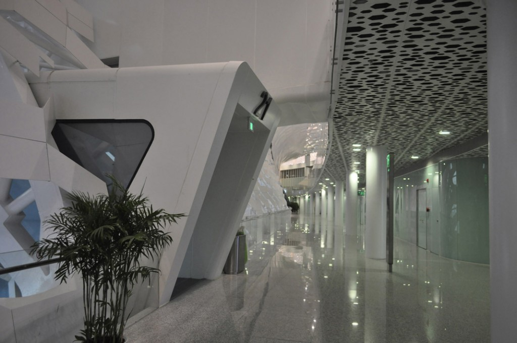 shenzhen_baoan_international_airport_terminal3_fuksas_14