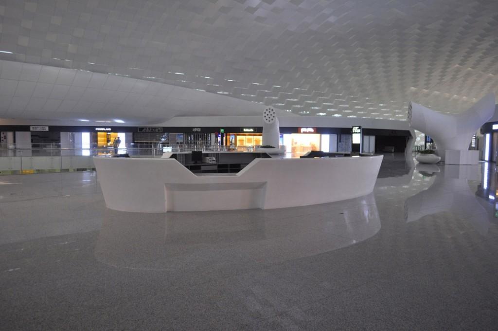 shenzhen_baoan_international_airport_terminal3_fuksas_24