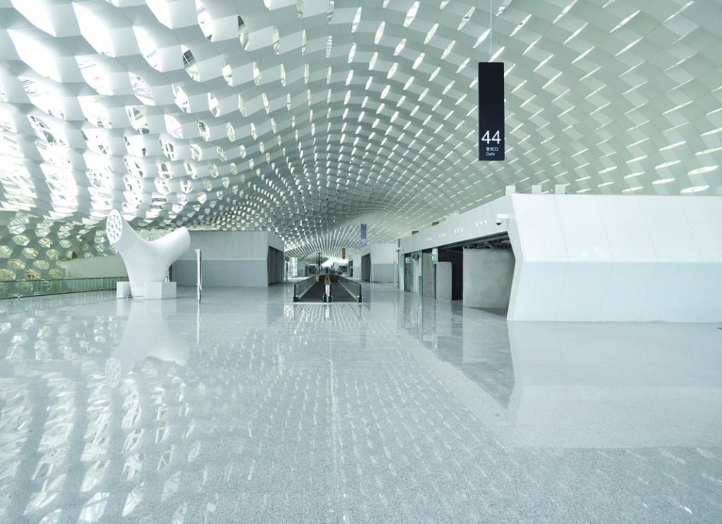 shenzhen_baoan_international_airport_terminal3_fuksas_25