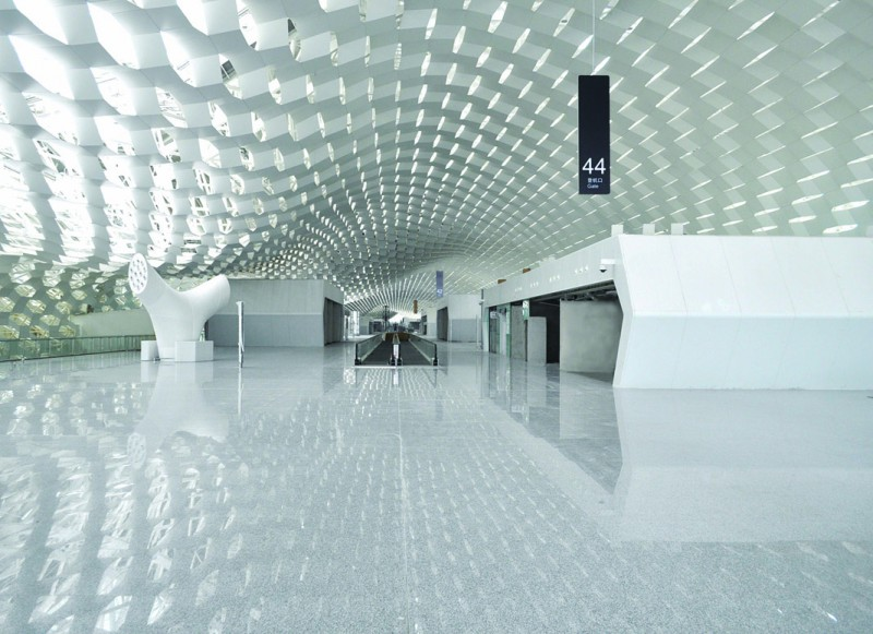 shenzhen_baoan_international_airport_terminal3_fuksas_25