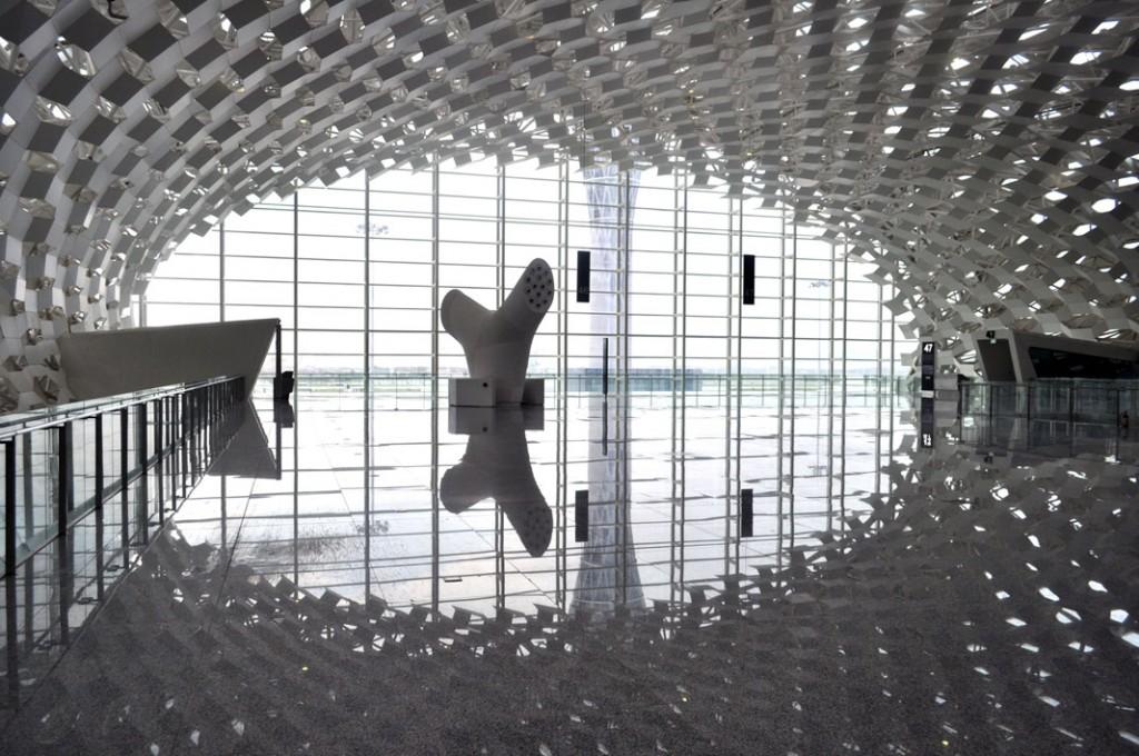 shenzhen_baoan_international_airport_terminal3_fuksas_40