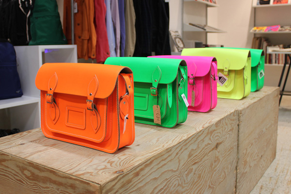 the-cambridge-satchel-company-for-dover-street-market-fluo-collection