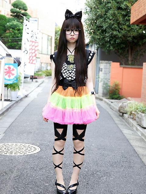 tokyo-street-fashion1