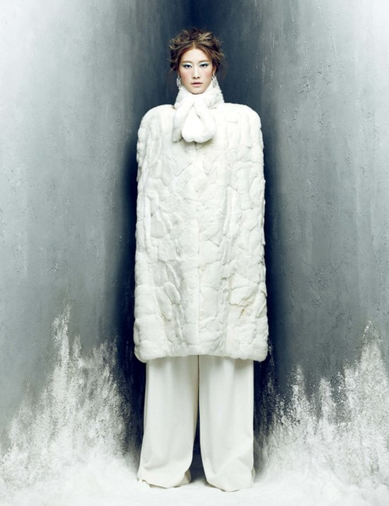 27eb95f7f5f3f206_Lee_Hyun_Yi_by_Choi_Yong_Bin_Frozen_Moments_-_Harper_s_Bazaar_Korea_January_2014_4_jpg_preview_tall