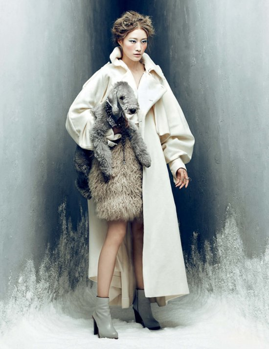 5f356bc049194f76_Lee_Hyun_Yi_by_Choi_Yong_Bin_Frozen_Moments_-_Harper_s_Bazaar_Korea_January_2014_2_jpg_preview_tall