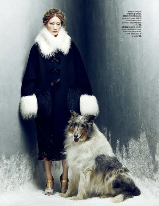 bfdc4d005439c1fe_Lee_Hyun_Yi_by_Choi_Yong_Bin_Frozen_Moments_-_Harper_s_Bazaar_Korea_January_2014_5_jpg_preview_tall