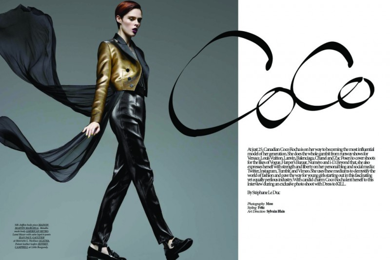 editorial_2013_winter_dressed_to_kill_mag_model_coco_rocha_photographer_moo_king_styling_fritz_dec_01_01-1024x684