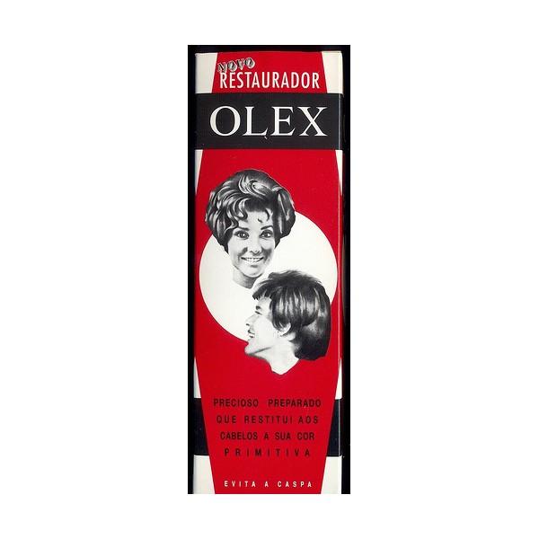 Restaurador Olex €5,50, na A Vida Portuguesa