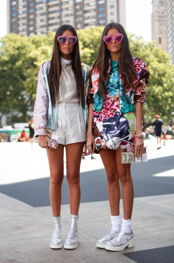 New-York-Fashion-Week-Spring-2014-Street-Style-trendthisway.pt street-trend