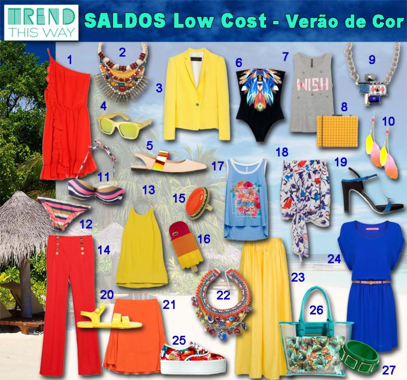 trendthisway-trends-sales-saldos-zara-mango-asos