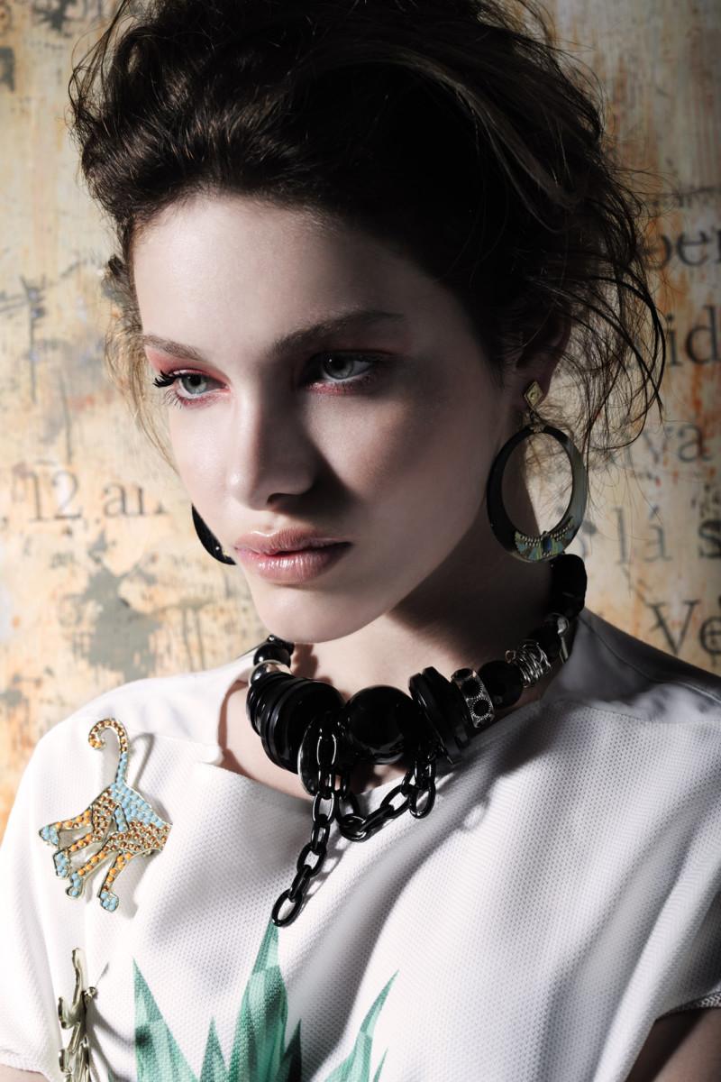 Ekaterina  Smirnova-calos ramos- trendethisway.pt