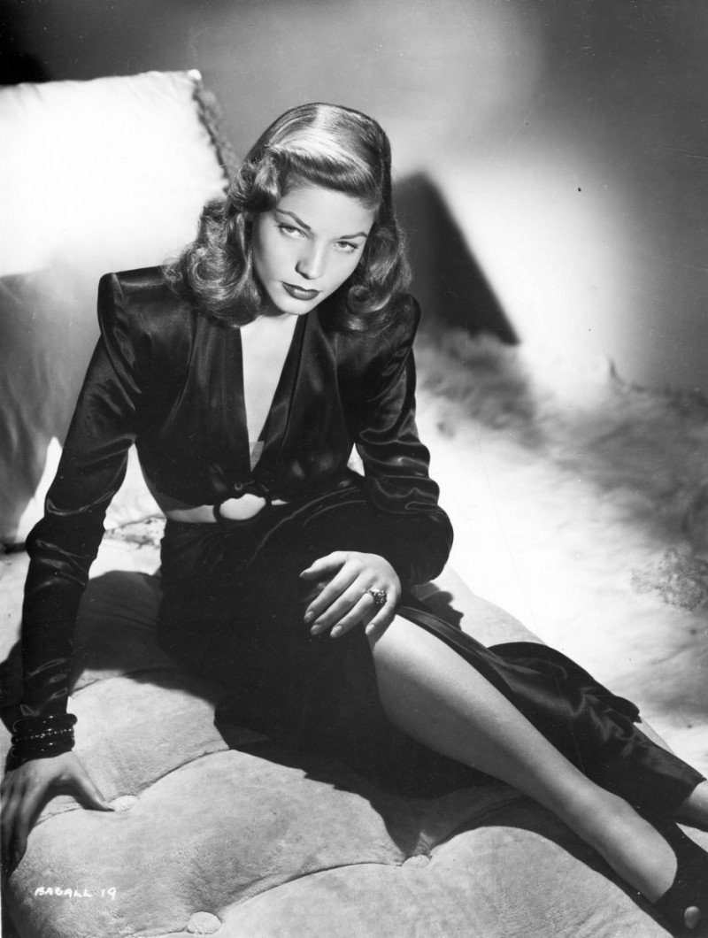 Lauren Bacall- trendthisway (5)