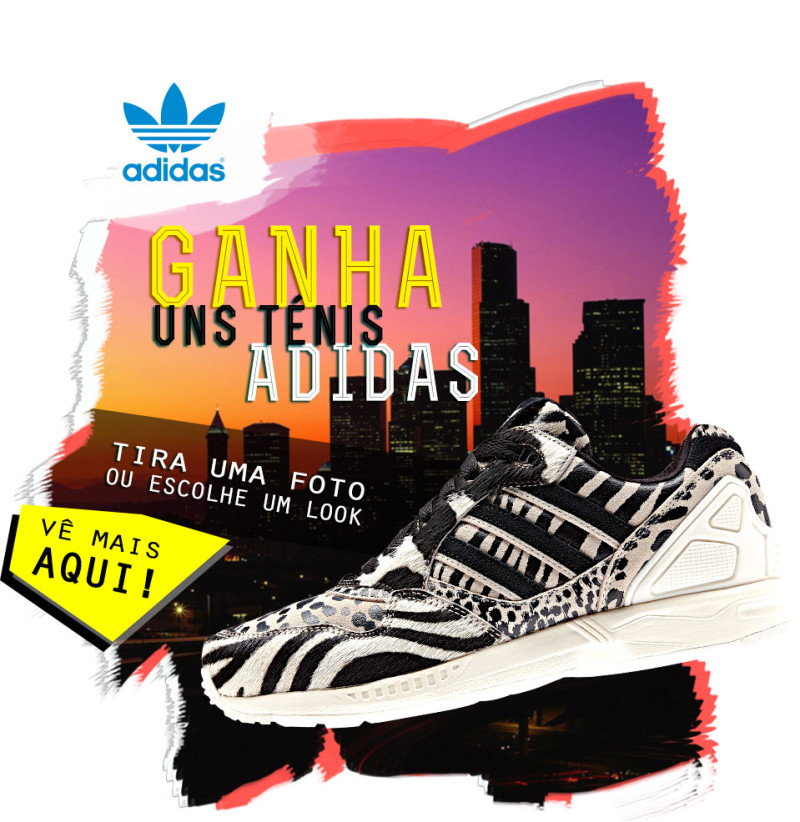 Layer_Adidas