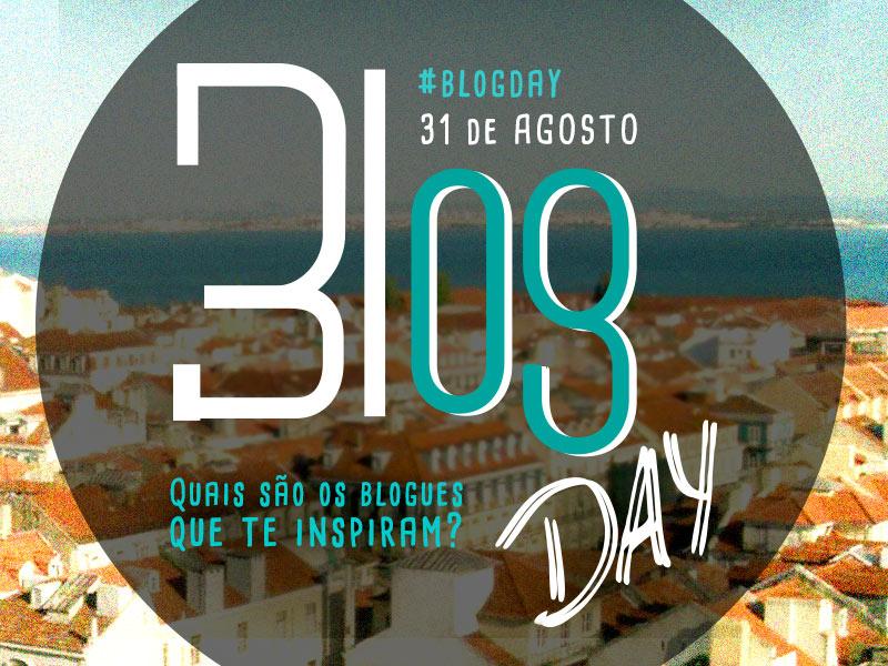 dia mundial do blog