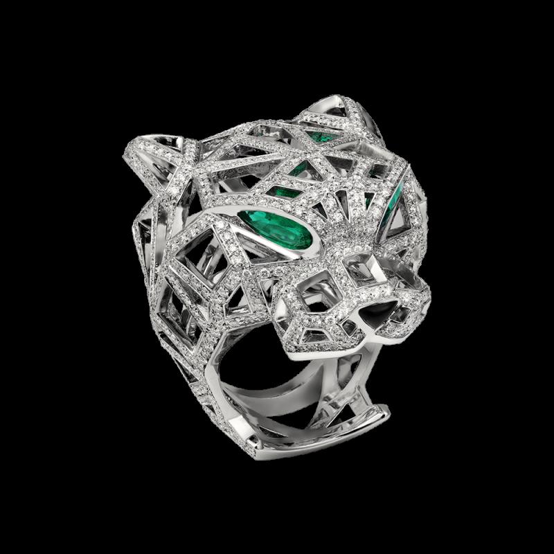 N4722400_0_cartier_rings_2