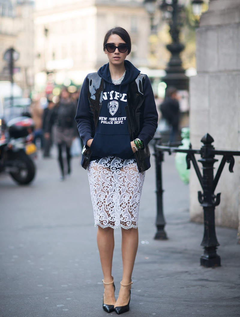 lace-skirt-look