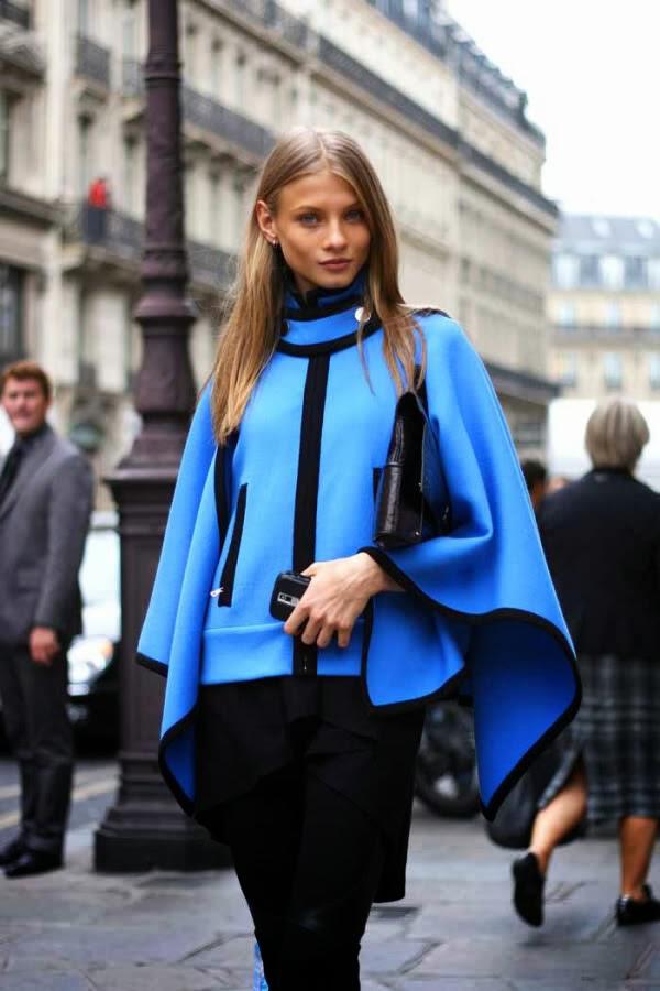 3_cape-coat