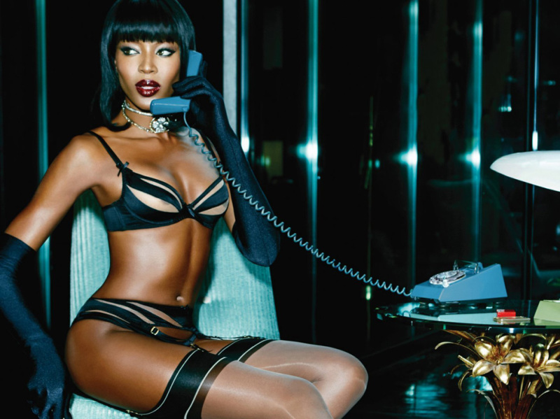 naomi-campbell-agent-provocateur