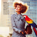 frida-gustavsson-glamour (3)