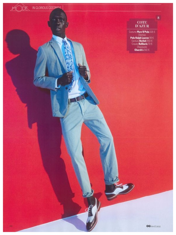 Fernando-Cabral-GQ-France-Suiting-Editorial-April-2015-003