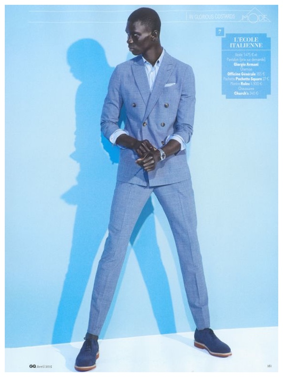 Fernando-Cabral-GQ-France-Suiting-Editorial-April-2015-004