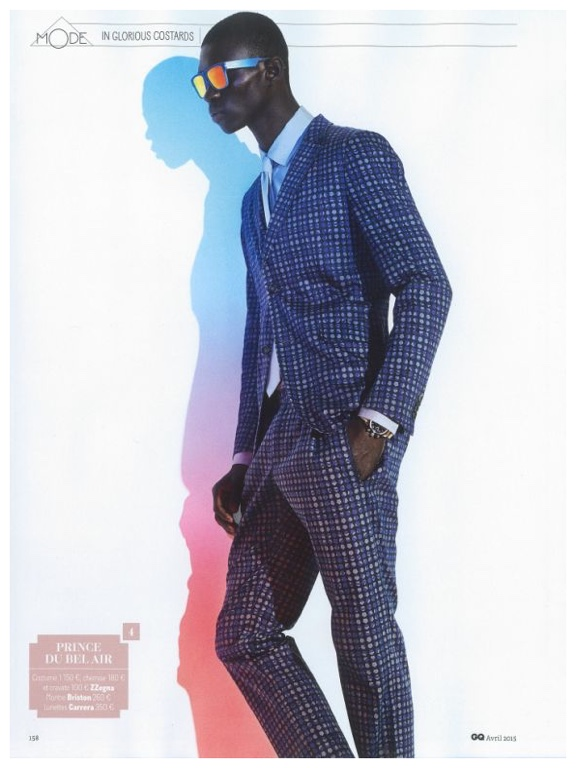 Fernando-Cabral-GQ-France-Suiting-Editorial-April-2015-008