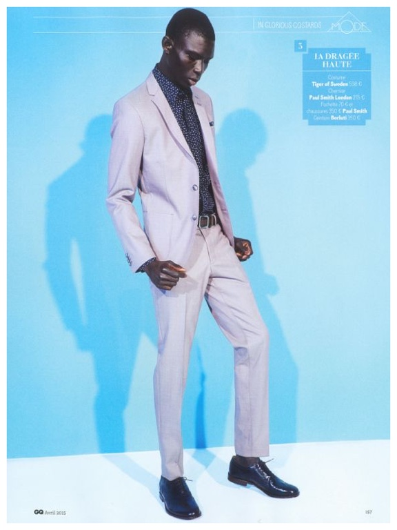 Fernando-Cabral-GQ-France-Suiting-Editorial-April-2015-009
