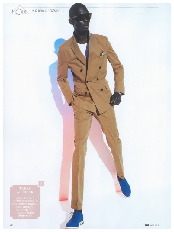 Fernando-Cabral-GQ-France-Suiting-Editorial-April-2015-010