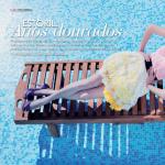 moda Anos Dourados_FLA - FLASH! 488 - GERAL - xxx Moda 1