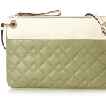 Marc by Marc Jacobs €395 na Net-a-Porter