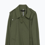 Zara €79,95