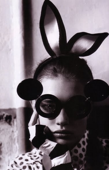 easter-bunny-fashion-photography