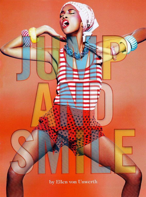 jump-and-smile01