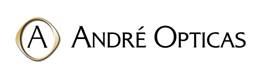 Mais uma vez a André Opticas apresenta dentro da sua gama de produtos de  excelência, um artigo de grande diferenciação, os óculos CARTIER VENDÔME  Solid Gold ... 593619099e