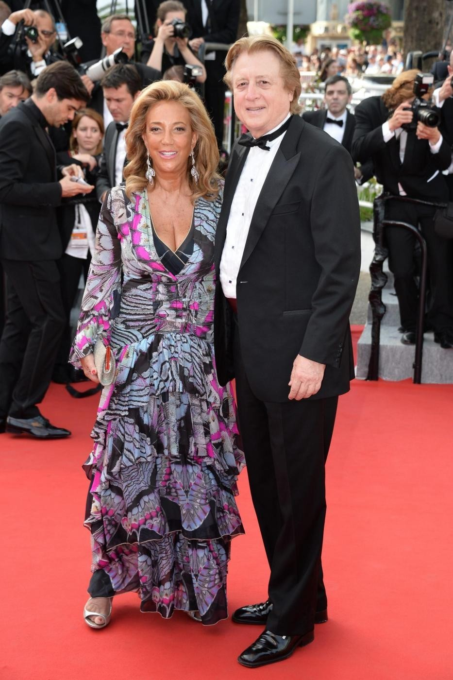 denise-rich-a-cannes s