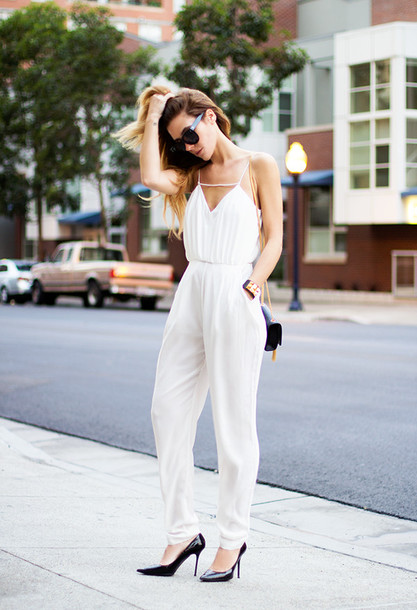 0ivw6j-l-610x610-native+fox-sunglasses-pants-jewels-bag-shoes-jumpsuit-white+jumpsuit-streetstyle