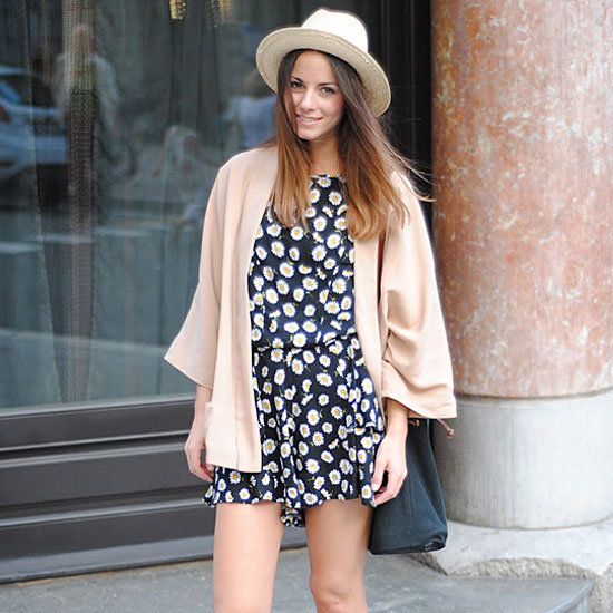 Street-Style-Jumpsuits-Rompers-Spring-2012