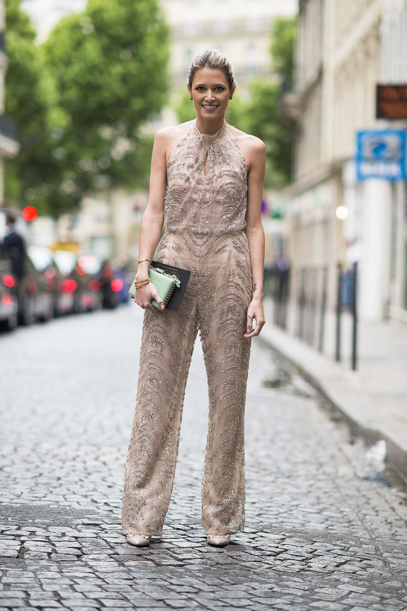 chic-jumpsuit-can-also-responsible-speeding-up-morning
