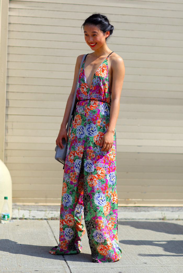 floral-jumpsuit-nyc