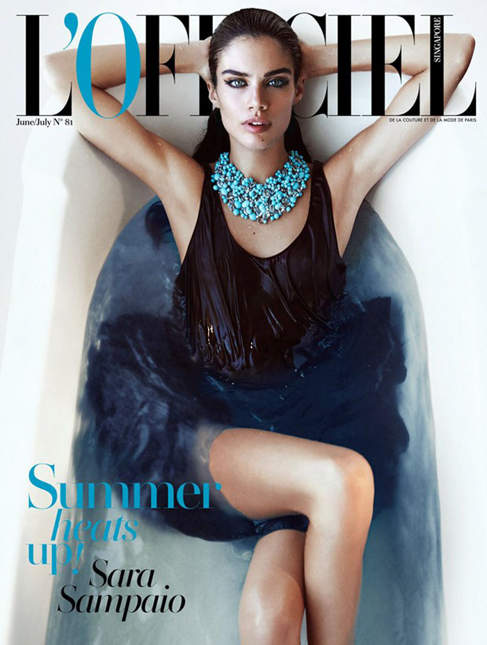 sara-sampaio-jack-waterlot-lofficiel+singapore-ju-01