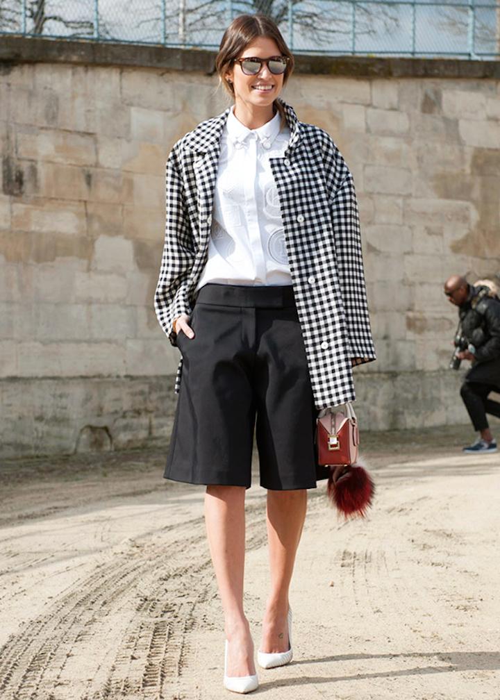 street-style-bermuda-shorts-trend-2